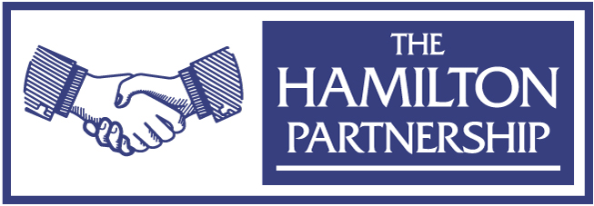 The Hamilton Partnership
